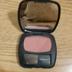 NWOB Bare Minerals Ready